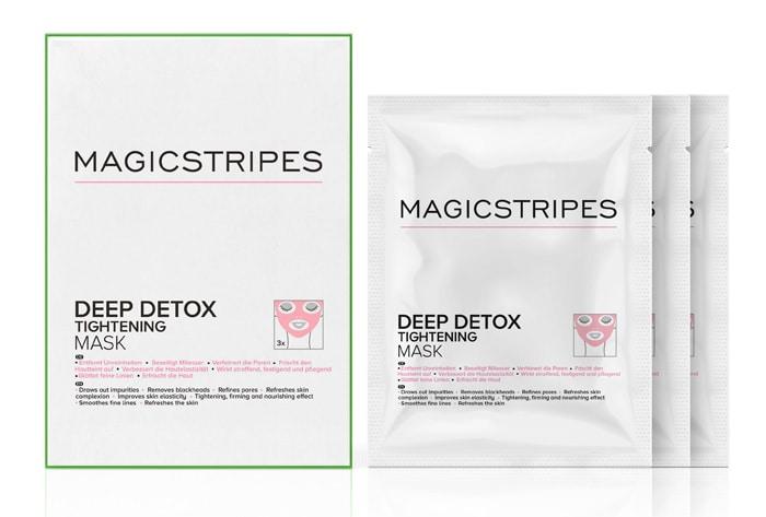 magicstripes-deep-detox-mask