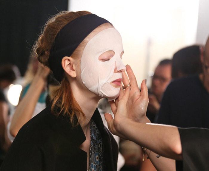 mascarillas-en-velo-sheet-mask