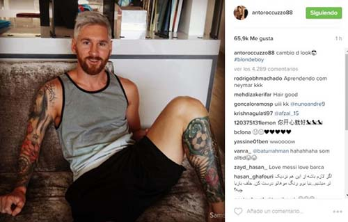 messi-cambio-look-1