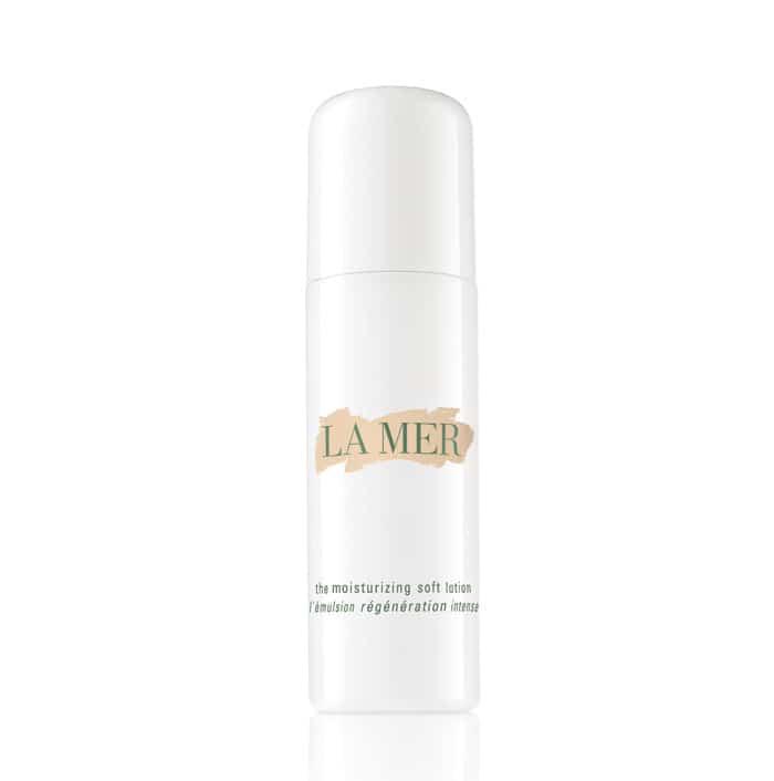 the-soft-fluid-long-wear-foundation-spf20-la-mer