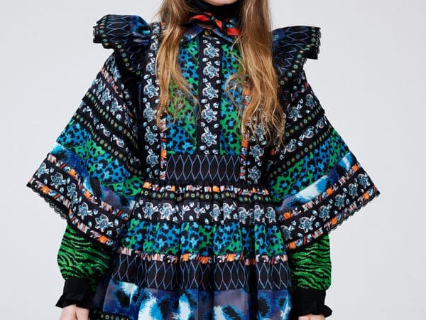 kenzo-hm-anna-of-the-north