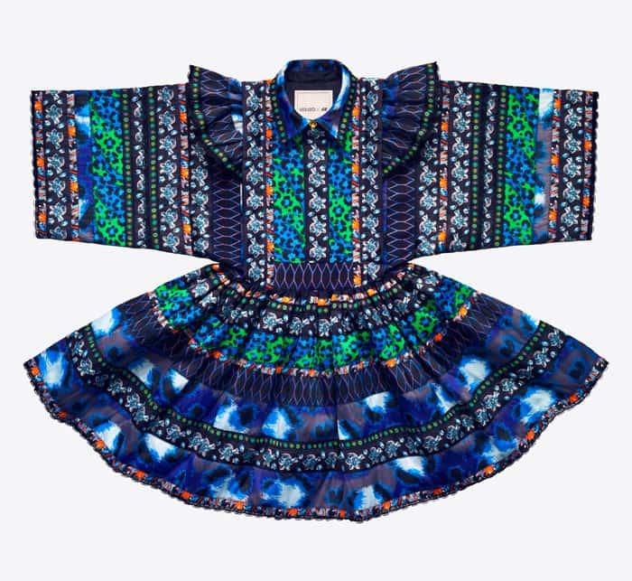 kenzo-hm-vestido-etnico