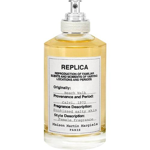 replica-maison-martin-margiela-1