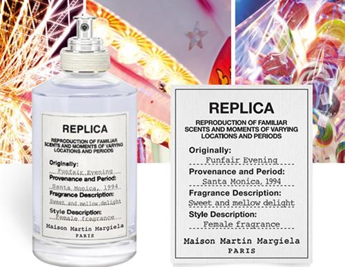 replica-maison-martin-margiela-4