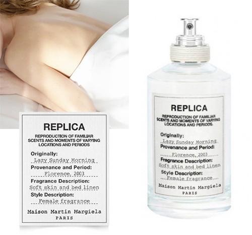 replica-maison-martin-margiela-5