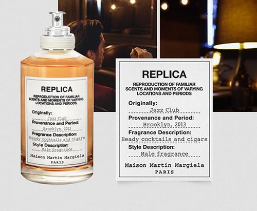 replica-maison-martin-margiela-7
