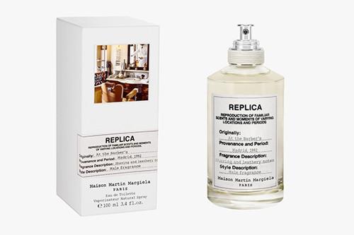 replica-maison-martin-margiela-8