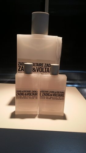 this-is-her-this-is-zadig-voltaire