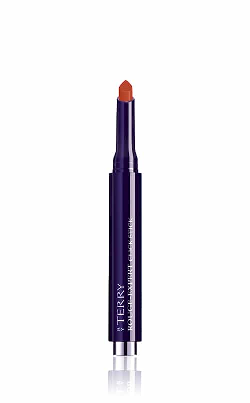 by-terry-rouge-expert-click-stick lipstck labial