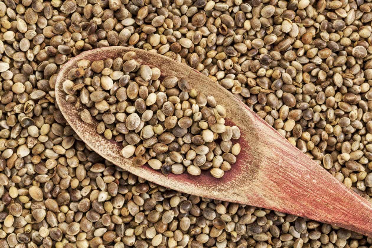 beneficios-de-las-semillas-de-canamo-3