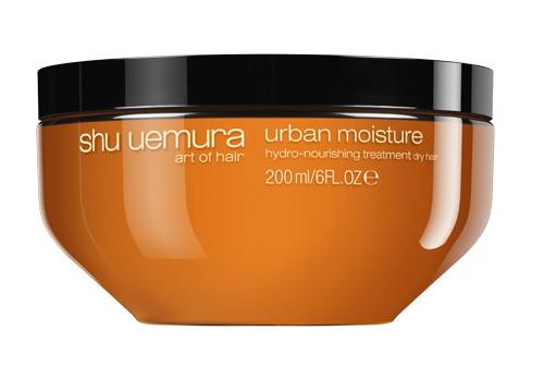 mascarilla-urban-moisture-de Shu Uemura