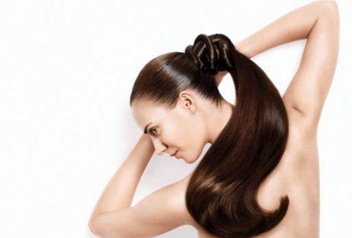 fiberstrong cabello antirotura matrix