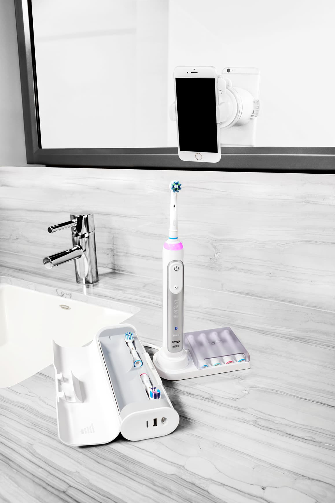 oral-b_genius_charger