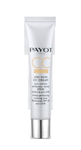 uni-skin-cc-cream1