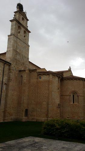 abadia-retuerta-guerlain-spa