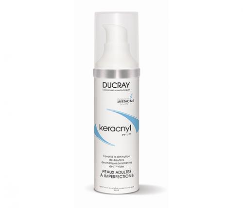 acne-solucion-1