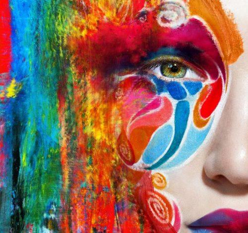 cromoterapia cromatico colores