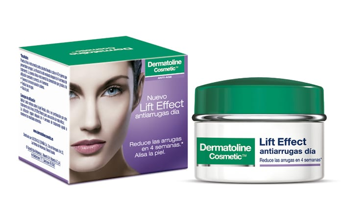 dermatoline-cosmetic-lift-effect-crema-antiarrugas-dia