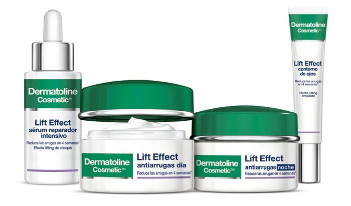 dermatoline-cosmetic