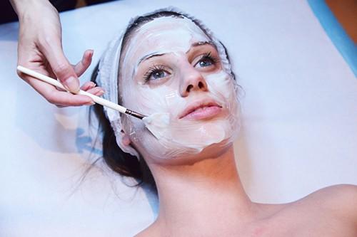 he-probado-peeling-facial-biorevitalizante-1