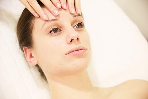he-probado-peeling-facial-biorevitalizante