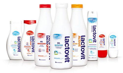 leche-de-burra-cosmetica-recien-ordeñada-4