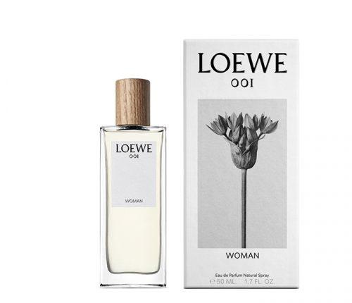 loewe-001-woman