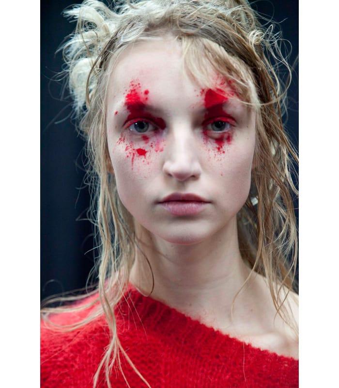 maquillaje-halloween-2016-a-f-vandevorst