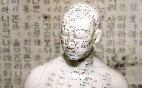 acupuntura meridianos medicina-tradicional-china