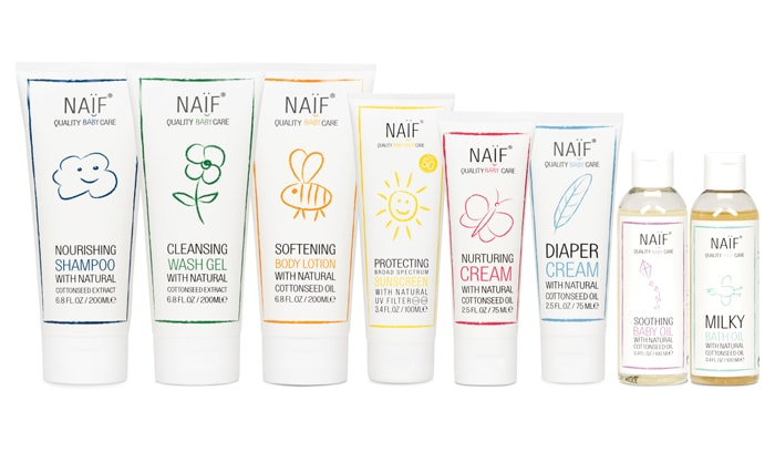 naif-care-cosmetica-infantil