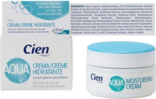 crema hidratante lidl