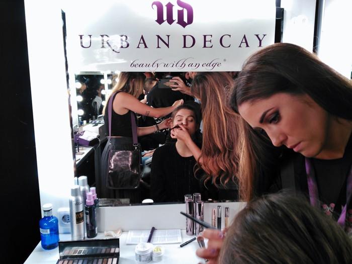 urban-decay-aristocrazy-mercedes-benz-fashion-week-madrid