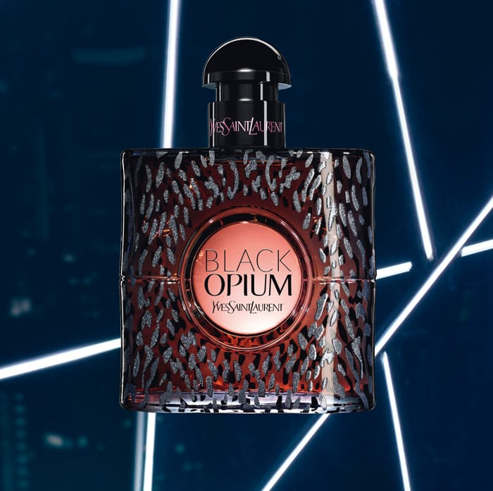 yves-saint-laurent-black-opium-wild-edition
