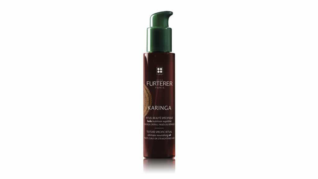 karinga-aceite-nutricion-suprema-100ml-pvp-rec-3300