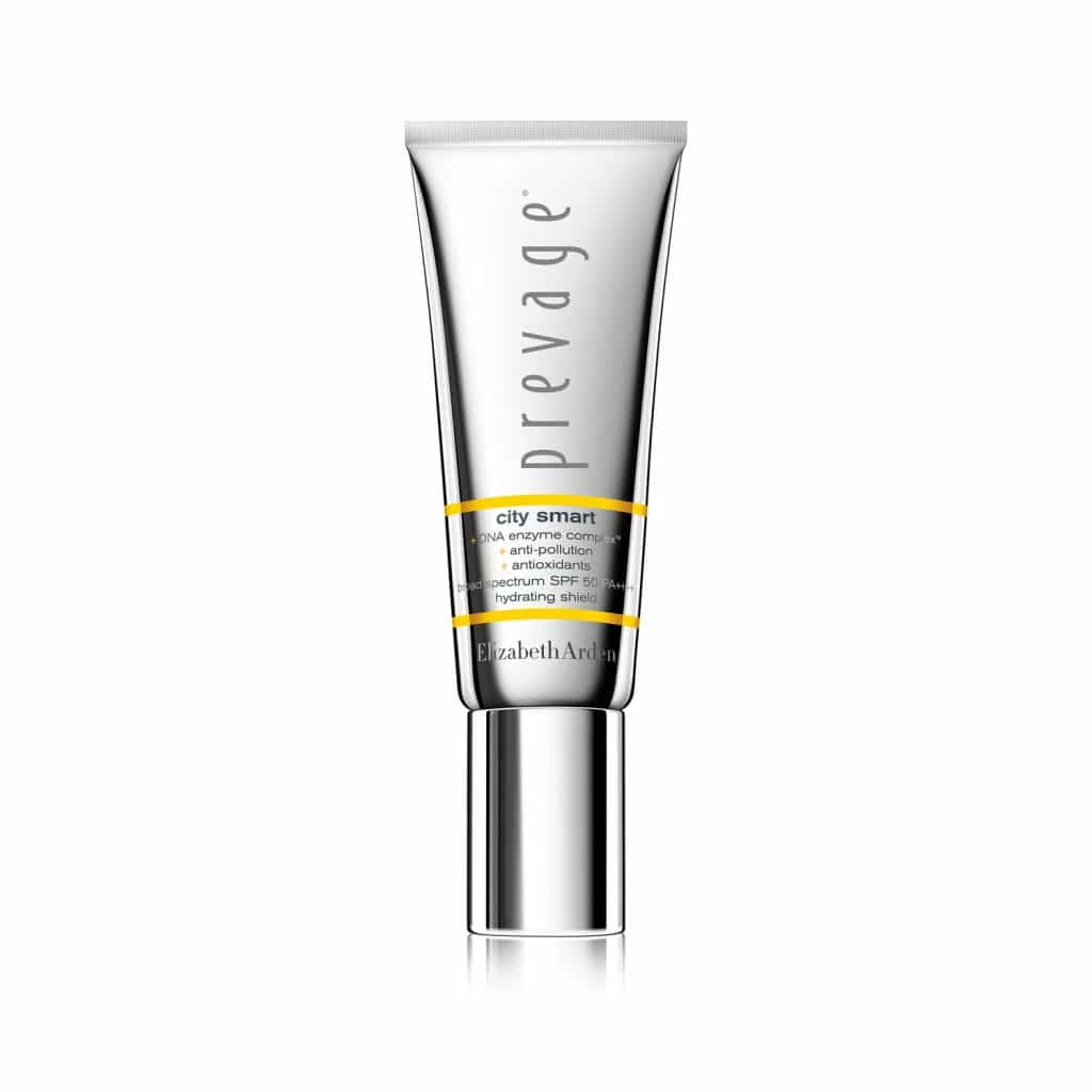 prevage city smart elizabeth arden
