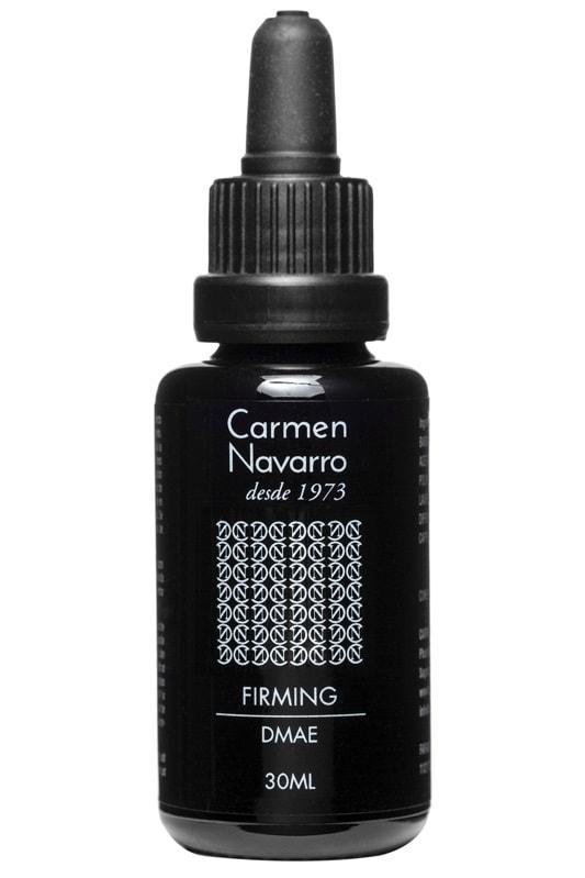 serum_dmae_firming_carmen_navarro