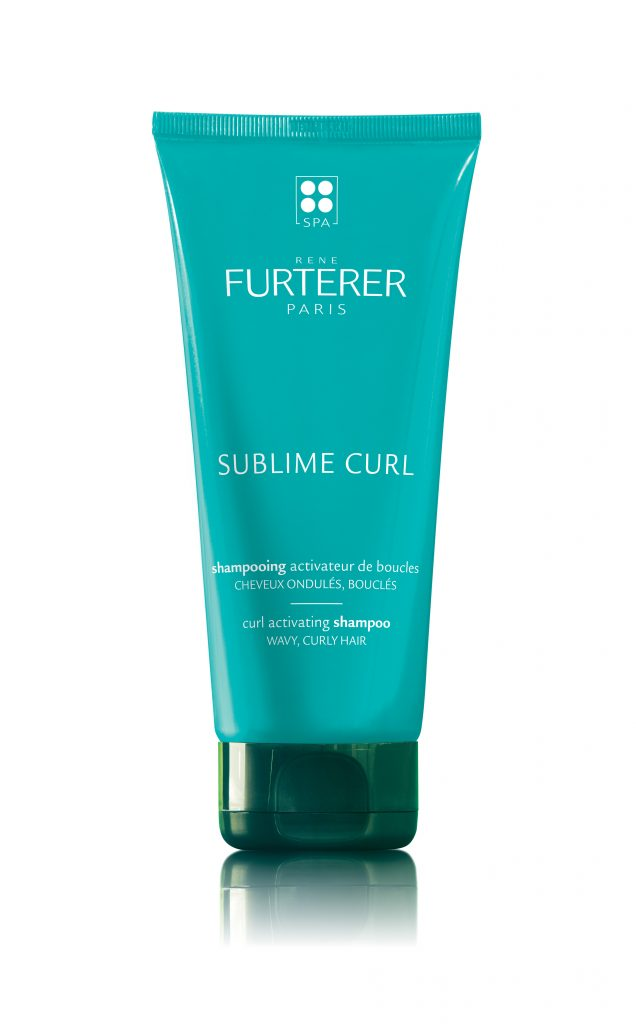 sublime-curl-champu-200ml-pvp-rec-1565
