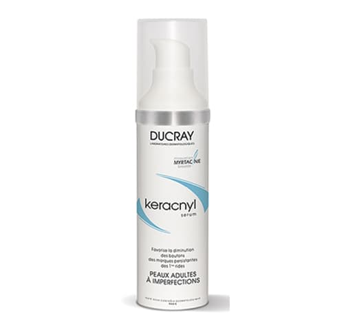 acne-mujer-adulta-ducray-3