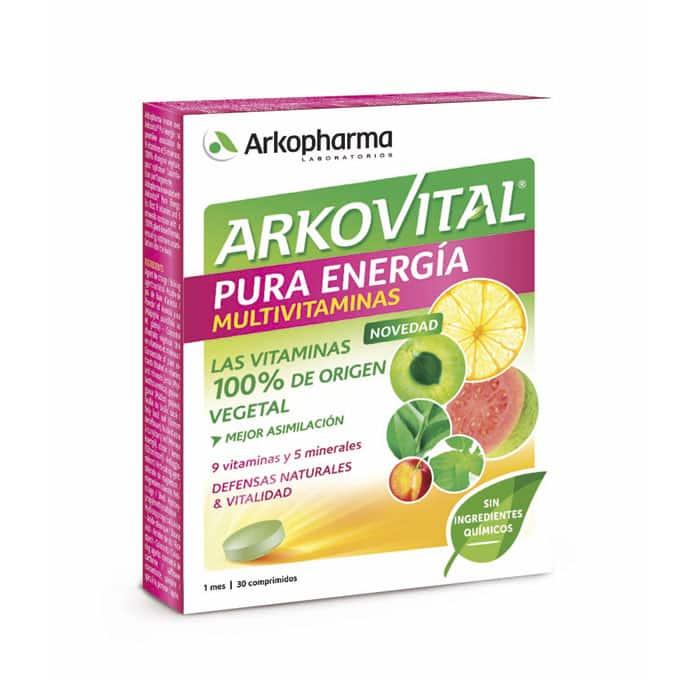 arkopharma-arkovital-pura-energia-multivitaminas