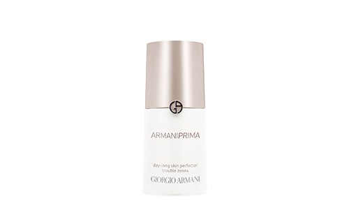 armani-prima-base-tratamiento-2