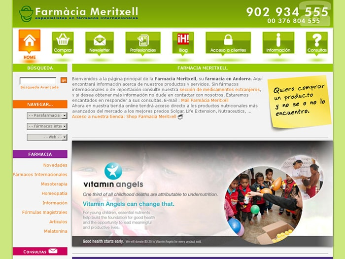 city-pharma-farmacias-online-espanolas-1