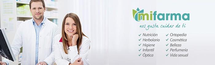 city-pharma-farmacias-online-espanolas-2