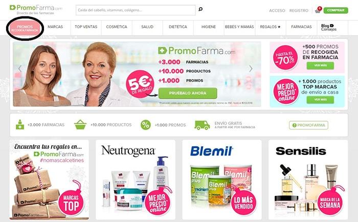 city-pharma-farmacias-online-espanolas-3