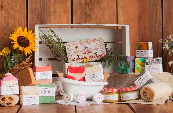 cosmetica-ecologica-carola-soaps