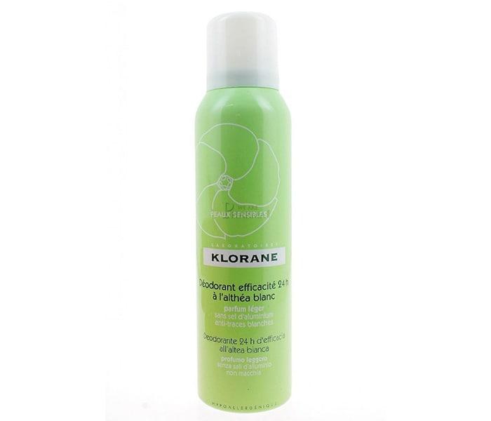 desodorantes-sin-aluminio-2