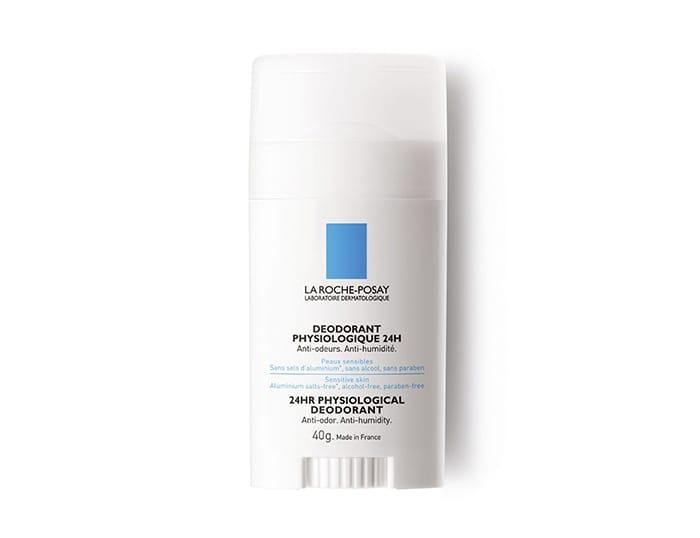 desodorantes-sin-aluminio-4