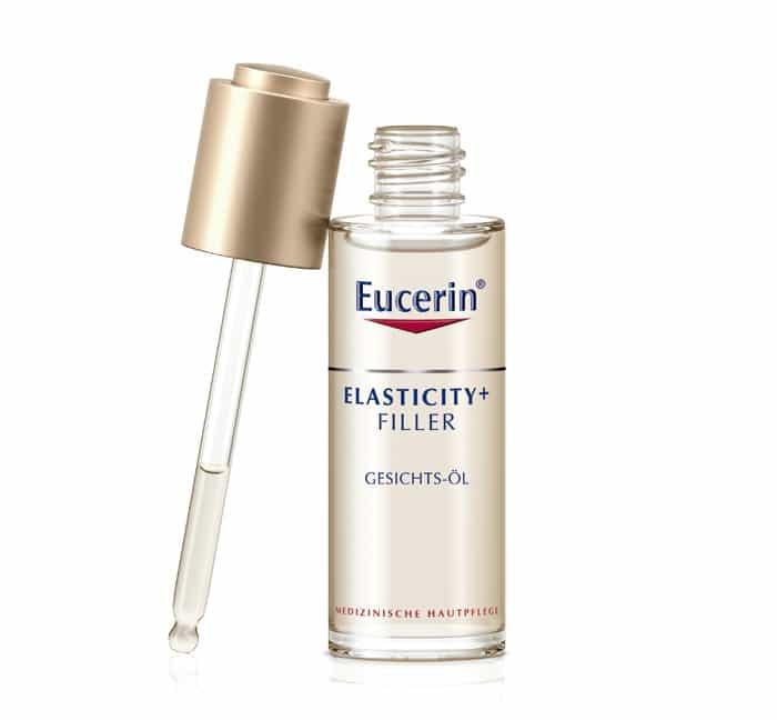 eucerin-elasticity-filler-aceite-facial