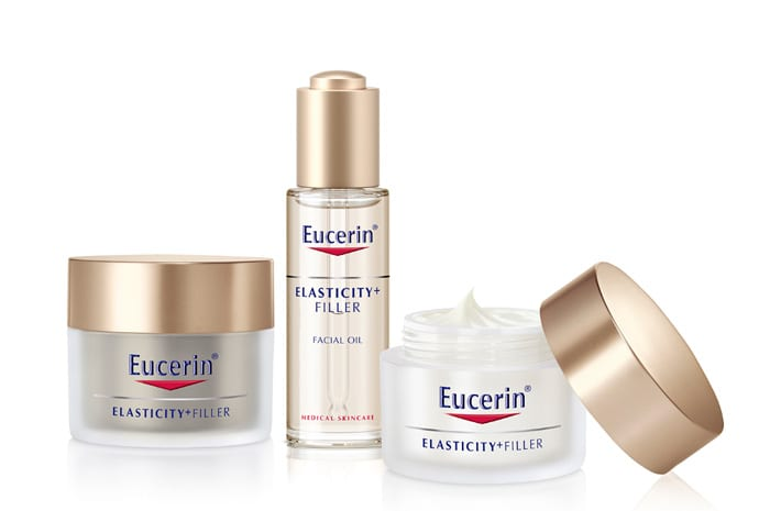 eucerin-elasticity-filler