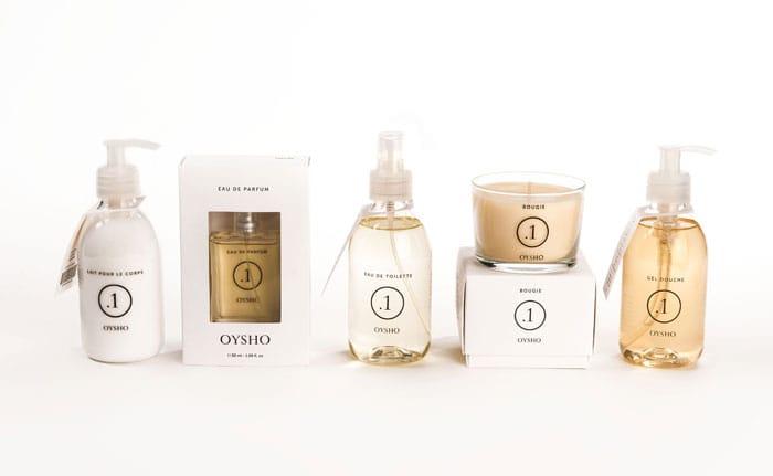 oysho-1-linea-cosmetica