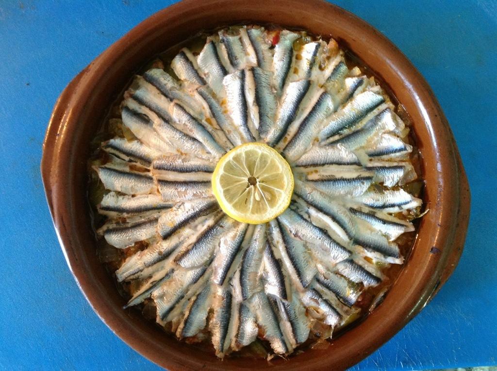 sardinas-y-boquerones